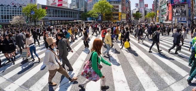 culture-society-globalisation-hero.jpg