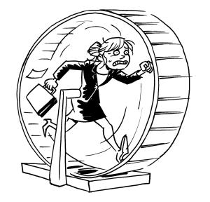hamster-wheel-w1200