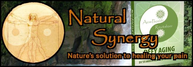 naturalsynergy1222.jpg