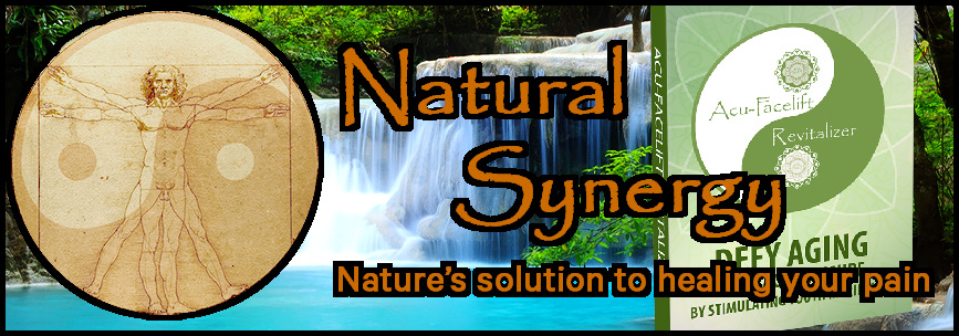 naturalsynergy122221212.jpg