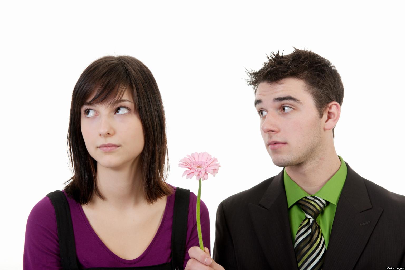 dating-signals.jpg