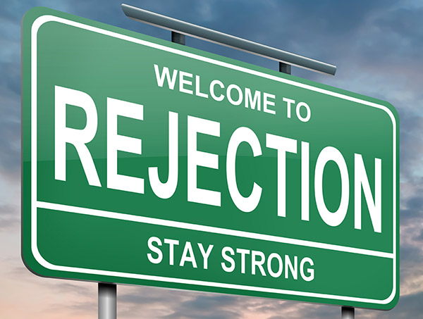 635895246024855434655902584_rejection1.jpg