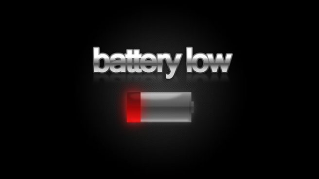 battery-low-wallpaper-hd-by-neutondesigns-d4tb8kb
