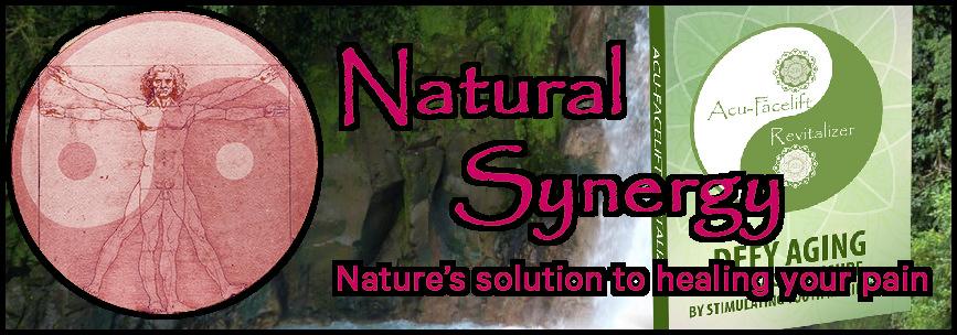 naturalsynergy12222.jpg