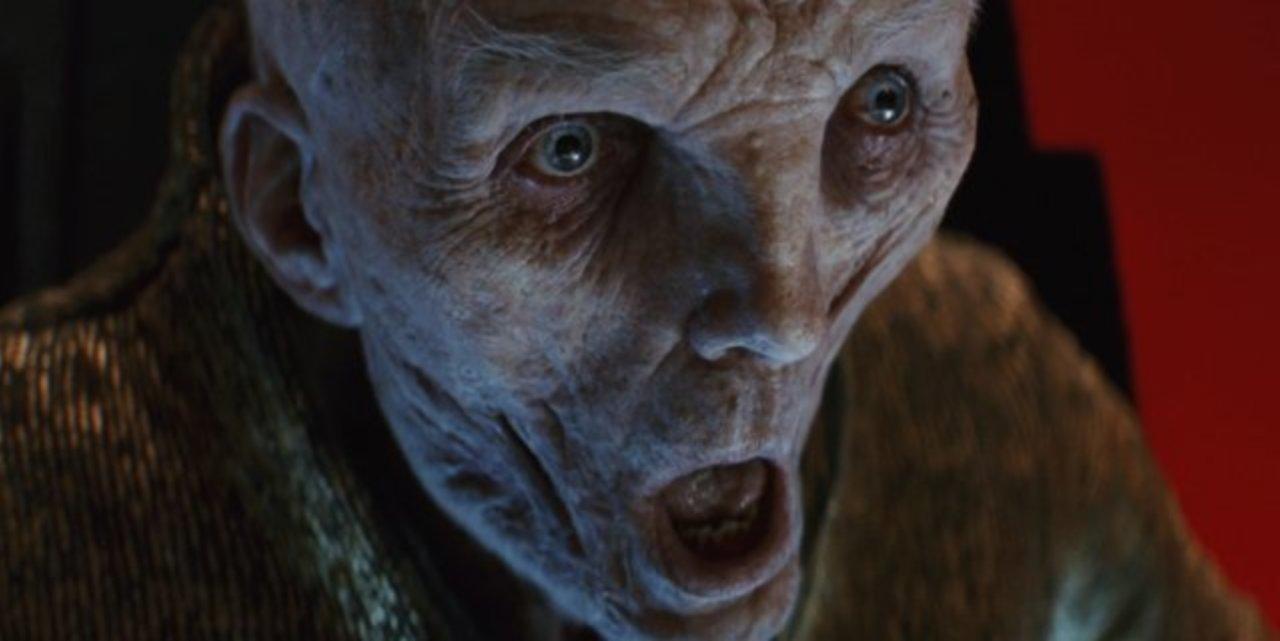 snoke-is-shocked.jpeg