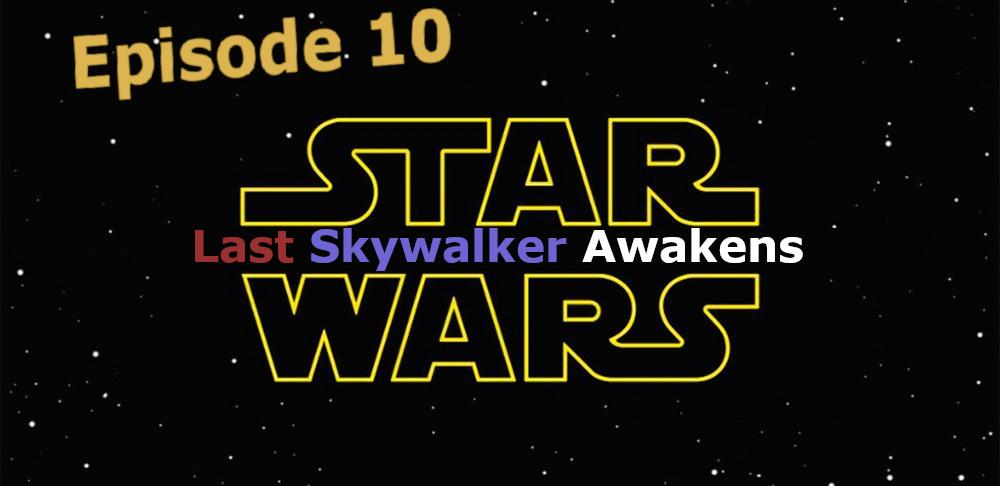 the Last Skywalker Adfassdfdawakens copy.jpg