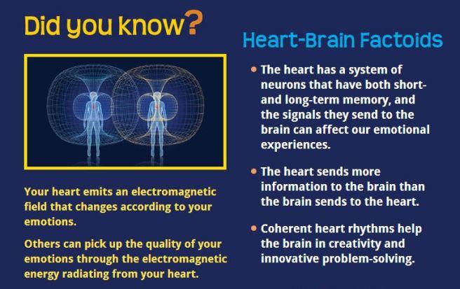 heartmath-infographic-mid3.jpg