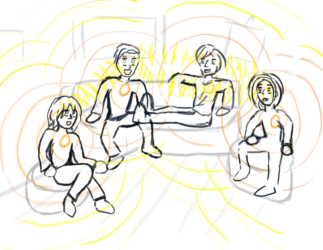SocialField2.jpg