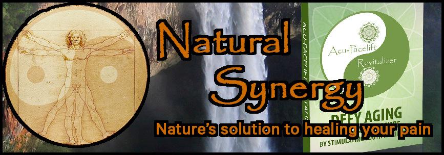 naturalsynergy12222231212.jpg